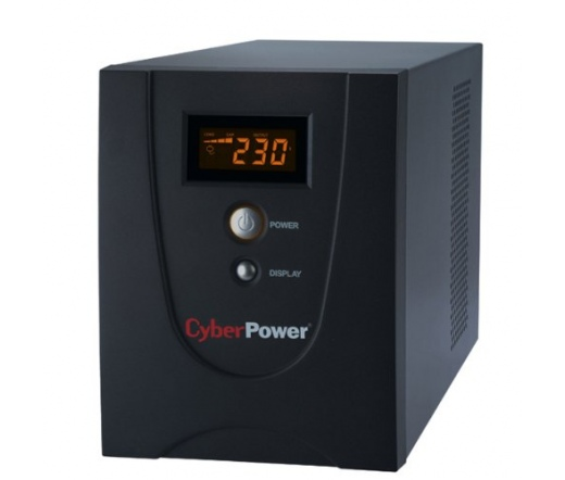 CYBERPOWER UPS Value 1200 E LCD