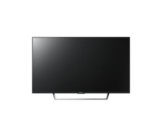 Sony KD-L49WE755BAEP LCD TV