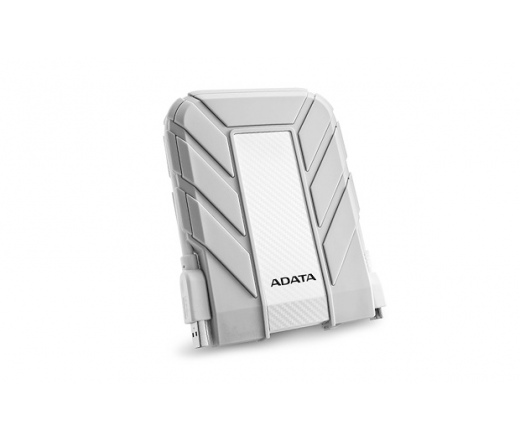 HDD ADATA HD710A 1TB USB3.0