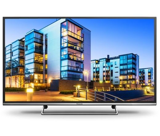 TV LED Panasonic TX-49DS500E SMART LED TV