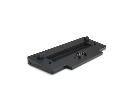 ACER ProDock AC adapterrel (tápkábellel)