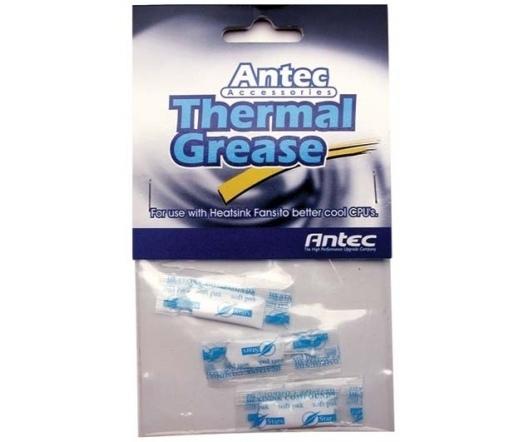 ANTEC Thermal Grease hővezető paszta
