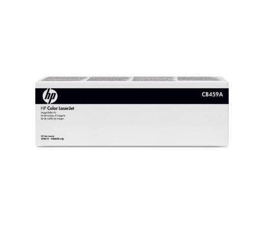 HP CB459A görgőkészlet