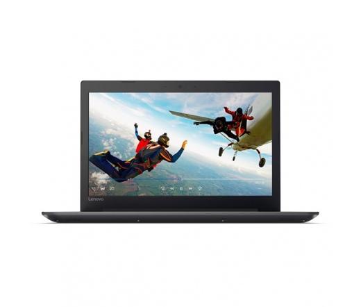 """NBK Lenovo IdeaPad 320 17,3"""""""