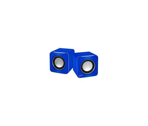 ARCTIC SOUND SPEAKER S111 M Kék