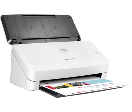 HP Scanjet Pro 2000 (L2759A)