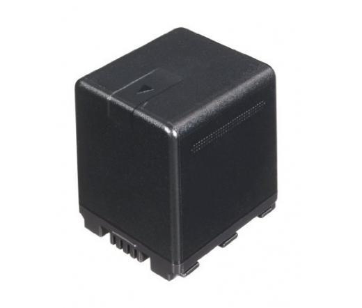 PANASONIC VW-VBN260E-K akkumulátor