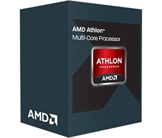 CPU AMD Athlon X4 950 AM4 BOX