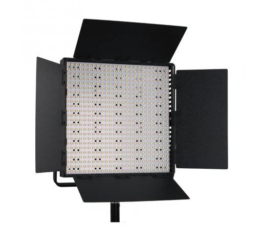 NANGUANG CN-600CH LED lámpa
