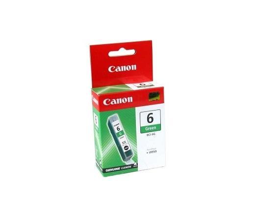 Patron Canon BCI-6G Green
