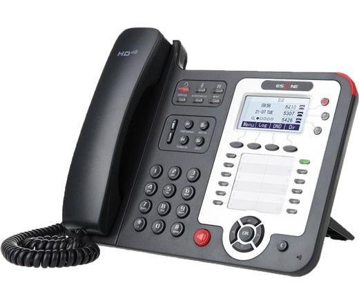 TEL Escene ES330-PEG-V4