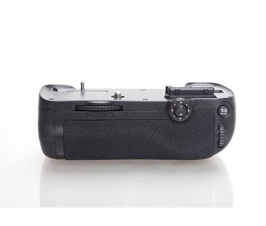 PHOTTIX akkumulátor tartó markolat BG-D600/D610 PS