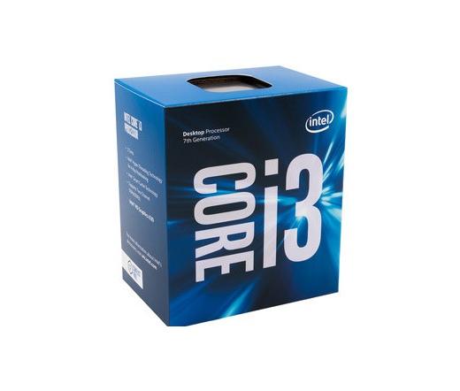 INTEL Core i3-8300 3,7GHz 8MB LGA1151 BOX