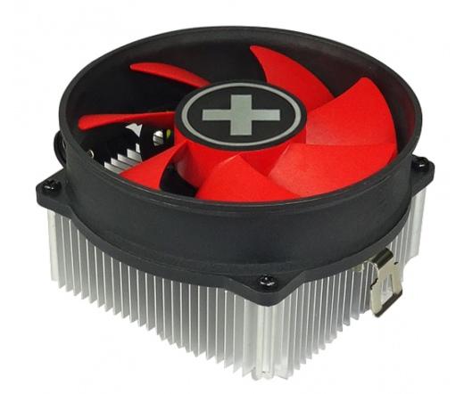 XILENCE XC035 Processzorhűtő