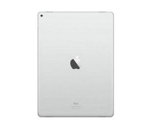 TABLET APPLE iPad 9,7 Wi-Fi 128GB Ezüst