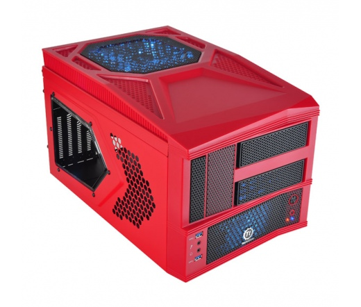 THERMALTAKE Aromr A30i RED
