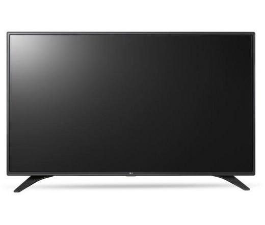 "TV LCD LG 43"" 43LW340C"