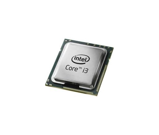 CPU INTEL Core i3-4330T 3,0GHz 4MB LGA1150 TRAY