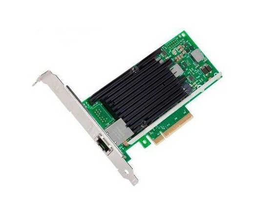INTEL Ethernet Converged Network Adapter X540-T1 Oem