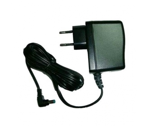 NET CISCO Hálózati Adapter 5V/2A