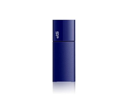 Pendrive 4GB Silicon Power Ultima U05 Navy Blue USB2.0