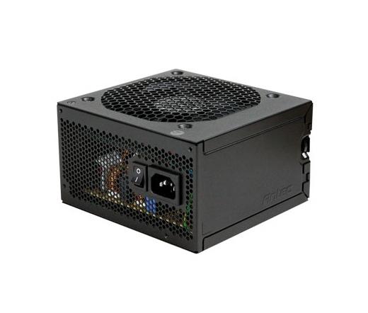 TÁP ANTEC VP Strictly Power VP350P 350W