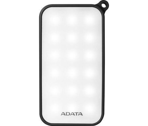ADATA AD8000LED 8000mAh black