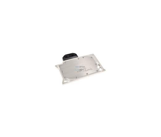 AQUA COMPUTER Kryographics for GTX 780 Nickel