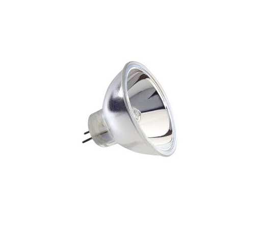 KAISER Halogen Cold Light Mirror Lamp