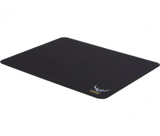 EGÉRPAD CORSAIR Gaming MM200 Mouse Mat Compact Edition