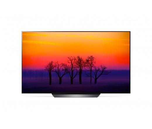 """TV OLED LG 55"""" OLED55B8PLA"""
