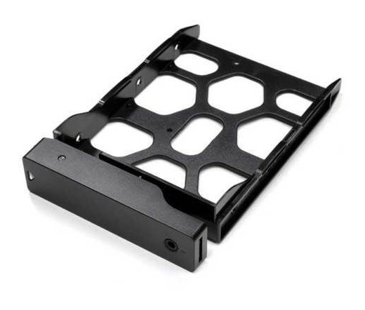 NAS SYNOLOGY Disk Holder Type D5 (DS712+ 1812+ 1512+)
