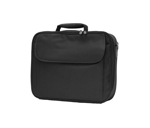 "Ewent Notebook Case City Office 17- 18.1"" / 46cm [ EW2503 ]"