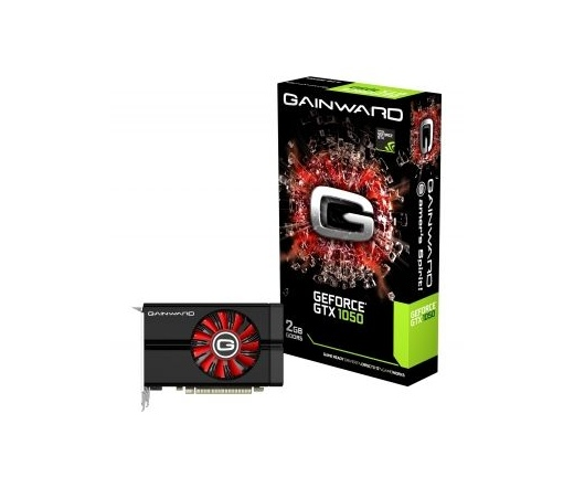 VGA GAINWARD GTX1050 2GB