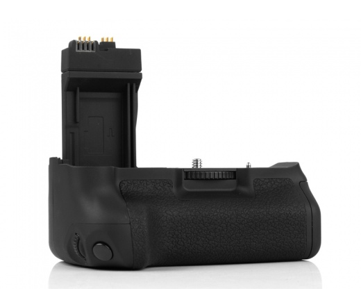 Pixel E8 Battery Grip for Canon 550/600/650D