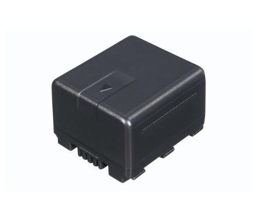 PANASONIC VW-VBN130E-K akkumulátor