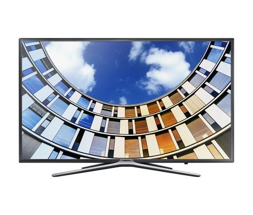 "TV LED SAMSUNG 43"" UE43M5572AUXXH"