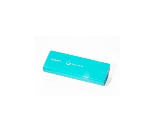 POWERBANK SONY CP-V3 2800mAh Blue