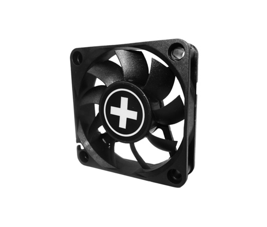 COOLER XILENCE XF031 CASE FAN 40MM/12V