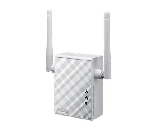 ASUS RP-N12 N300 Wireless Reapeter