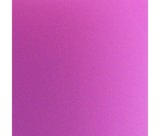 MAYHEMS Pastel Perfect Pink - 1000ml