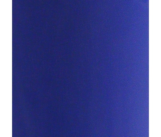 MAYHEMS Pastel Raspberry Purple - 1000ml