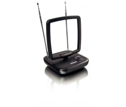 ANT PHILIPS SDV5120/12 Digitális TV-antenna Beltéri
