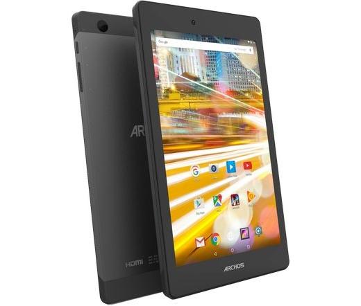 "TABLET Archos 70 Oxygen 7"" (32GB) tablet"