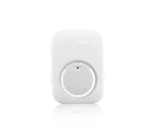 NET ZYXEL WRE2206 Wireless N300 Range Extender