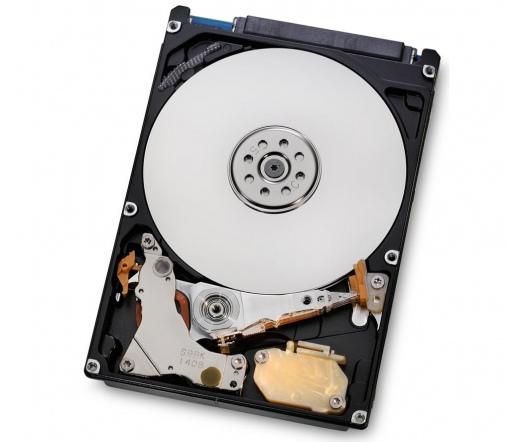 HDD NOTEBOOK HITACHI 1TB 5400RPM 8MB CACHE SATA-III HTS541010A9E680