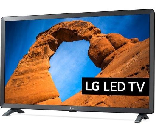 """TV LG 32"""" 32LK610BPLB"""