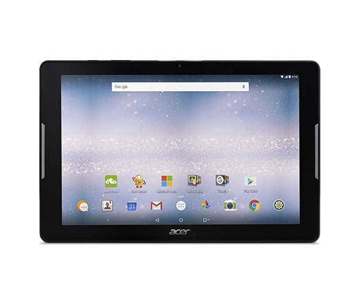 """TABLET ACER Iconia One 16GB 10"""" LTE"""
