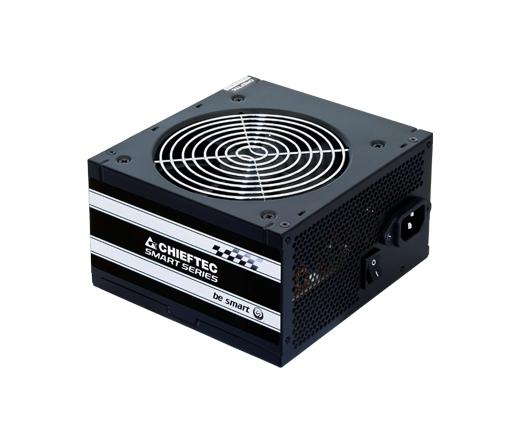 TÁP CHIEFTEC GPS-400A8 400W 12cm BOX