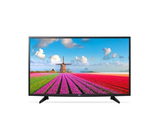 "TV LCD LG 43"" 43LJ5150"